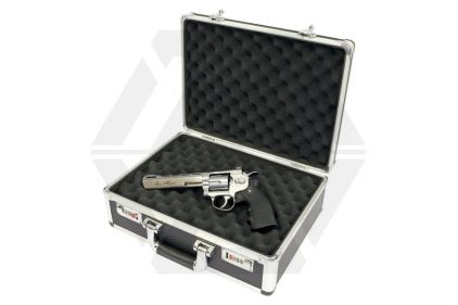 ASG Aluminium Gun Case 40cm