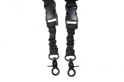 Echo1 Dual Sling System