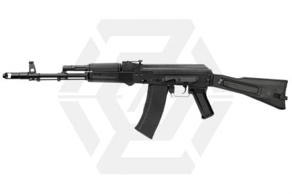 G&G AEG GK74M © Copyright Zero One Airsoft