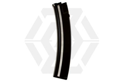 Ares AEG Mag for PM5 95rds (Box of 10) © Copyright Zero One Airsoft