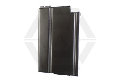 G&G AEG Mag for M14 80rds © Copyright Zero One Airsoft