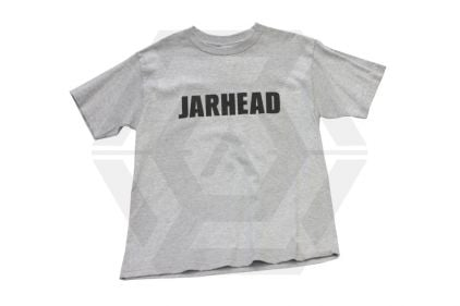 7.62 Design T-Shirt 'Jarhead' Athletic T-Shirt - Size Medium