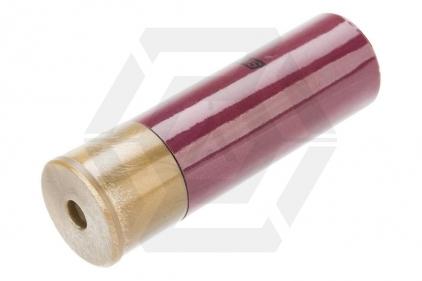 JAG Arms Shotgun Shells (6x 30rds) (Red)