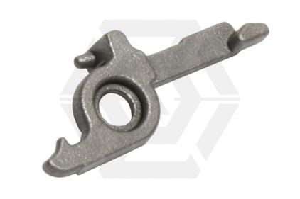 G&G Cut-Off Lever for GBV3 (AK) © Copyright Zero One Airsoft