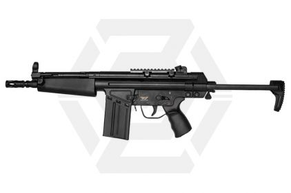 JG AEG FS51