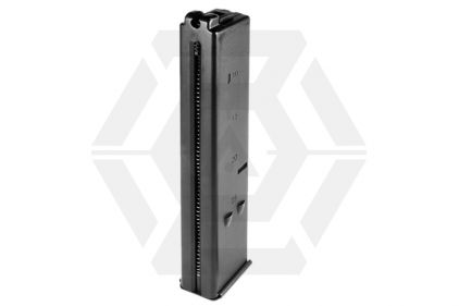 Cybergun Co2 Mag for Protector 40rds © Copyright Zero One Airsoft
