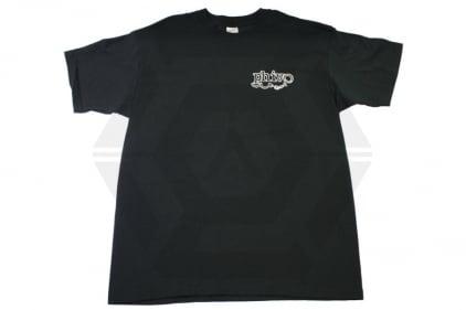 "Tru-Spec ""Entrylution"" (Black) - Size Extra Large"