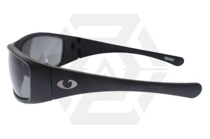 Blueye Tactical Sunglasses Reload