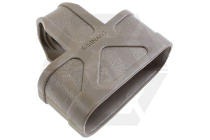 Zero One MagPul for 5.56 Mags (Tan)