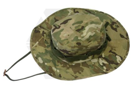 Tru-Spec H2O Proof ECWCS Boonie (MultiCam)