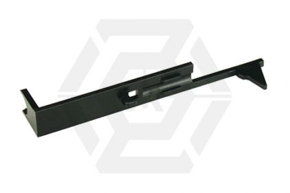 ICS Tappet Plate for AK