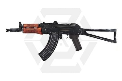 APS AEG AK74U Ageing Version