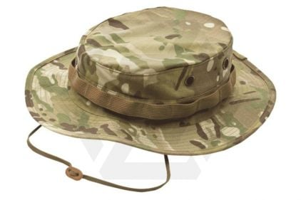 Tru-Spec U.S. BDU Boonie (MultiCam) - Size Medium 7 1/4""