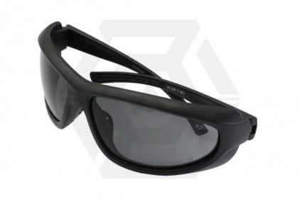 Blueye Tactical Sunglasses Revolver
