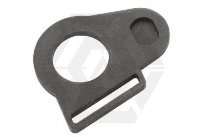 G&G Slotted Sling Swivel for G&G