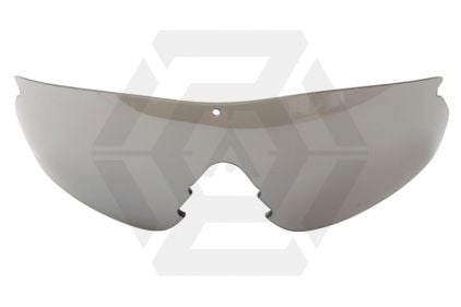 Guarder Spare Lens for Guarder 2007 Glasses - Smoke
