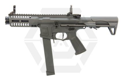 G&G Combat Machine AEG ARP 9 with ETU (Grey)