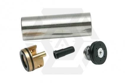 HurricanE N-B Cylinder Set for M16A2