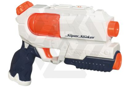 Nerf Super Soaker High Tide