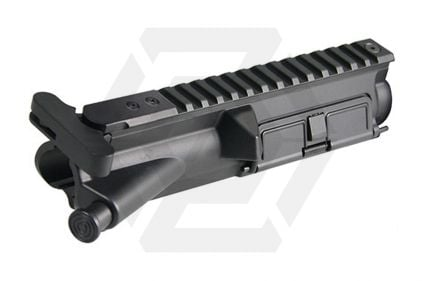 ICS Metal Upper Receiver for ICS M4 Series
