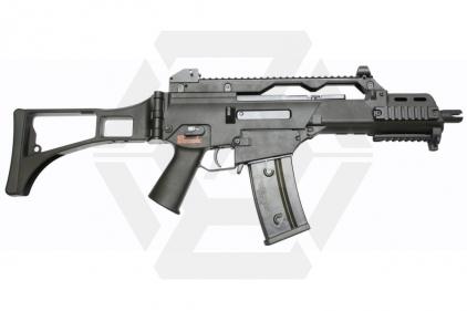 Classic Army AEG G36C