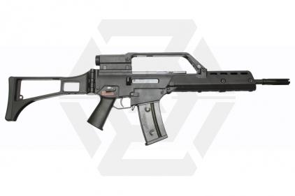 Classic Army AEG G36K
