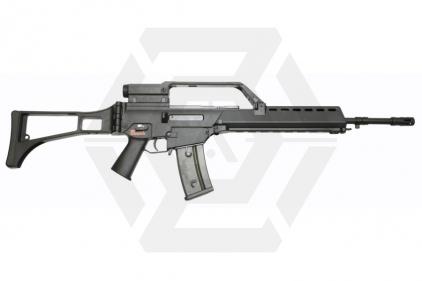 Classic Army AEG G36