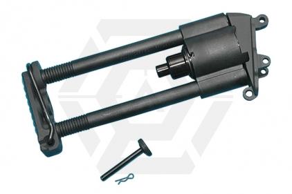G&P M249 Para Stock