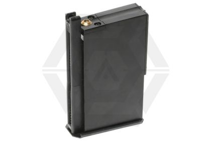 G&G GAS Mag for G96 30rds