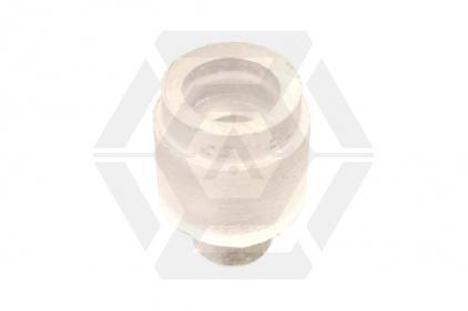 Zero One Magwell Pipe Adaptor for Marui Pro Line M4/SCAR-L