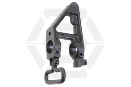 G&P Steel Front Sight for M16A1