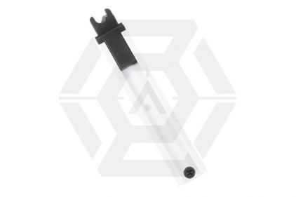 Ares GAS Mag BB Strip for AW338 23rds