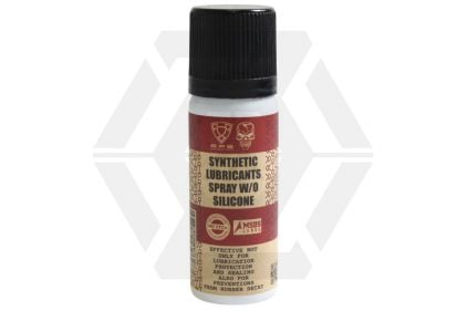 APS Seal Lube 6000 Spray