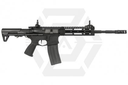 G&G Combat Machine AEG CM16 Raider-L 2.0E with ETU