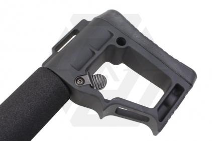 Zero One Custom AEG Dominator with MOSFET (Bundle)
