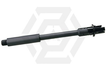 ICS M4 Commando Outer Barrel