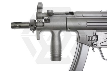 Classic Army AEG PM5K PDW