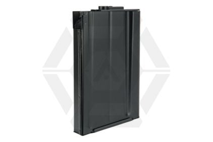 Ares AEG Magazine for L1A1 SLR 120rds