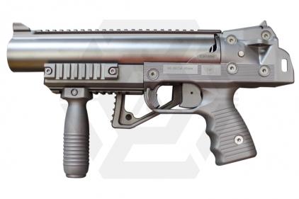 ASG B&T GL-06 Grenade Launcher