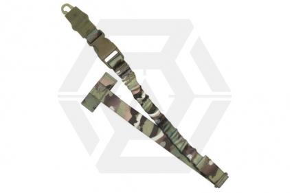 Viper MOLLE Rifle Sling (MultiCam)