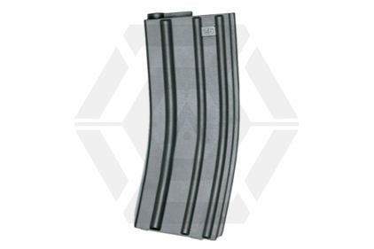 ASG AEG Mag for M4 140rds Box Set of 10 © Copyright Zero One Airsoft