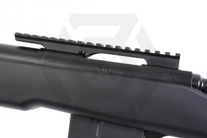 Tokyo Marui SSR M40A5 (Black)