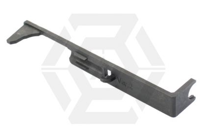 G&G Tappet Plate for PM5 © Copyright Zero One Airsoft
