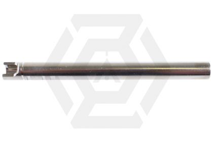 RA-TECH GBB Inner Barrel 6.01mm x 97mm