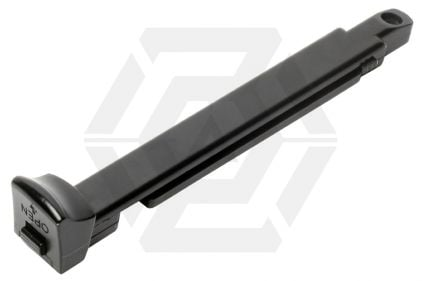 G&G CO2 Magazine for GS-801 14rds © Copyright Zero One Airsoft