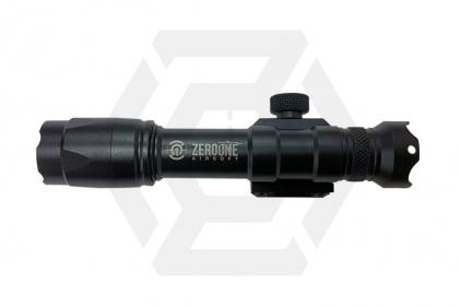 Zero One CREE LED ZC600 Weapon Light © Copyright Zero One Airsoft