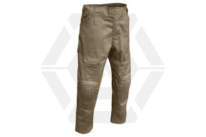 Viper Elite Trousers (Coyote Tan) - Size 36""