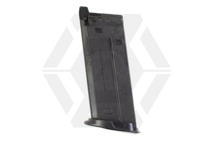 Tokyo Marui GBB Mag for FN5-7
