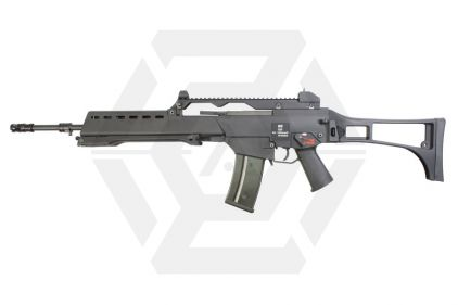 *Clearance* WE GBB G39 © Copyright Zero One Airsoft