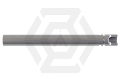 JBU GBB Inner Barrel 6.01mm x 95.7mm